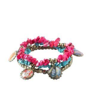 Lot-de-3-bracelets-medailles-Promod.jpg