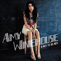 Amy-Winehouse---Back-To-Black--2007-.jpg