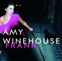 album-Amy-Winehouse-Franck.jpg