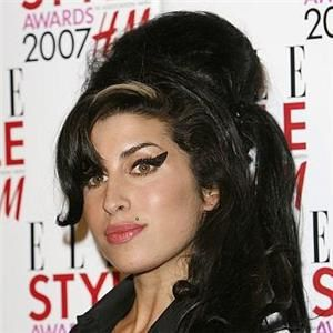 amy-winehouse-1.jpg