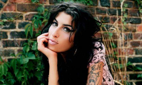 amy-winehouse 2