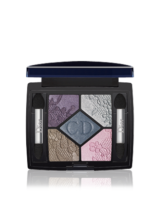 5_fards_iridescents__dition_dentelle_Dior