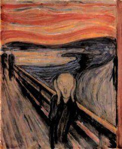 119_Oslo_Le_Cri__Munch_