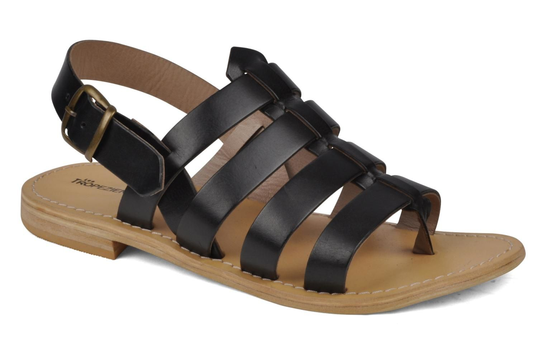 sandales spartiates pour homme. Black Bedroom Furniture Sets. Home Design Ideas