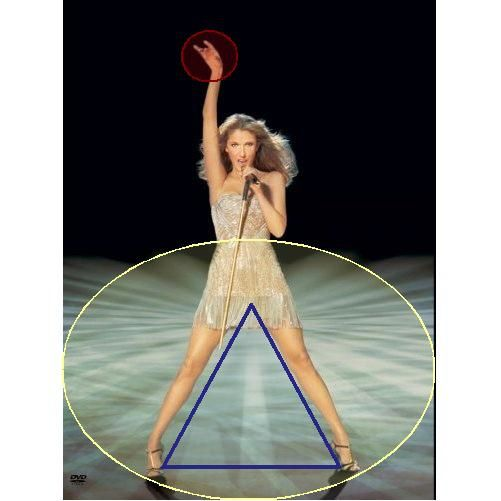 Celine_Dion_A_New_Day_Illuminati_symbols_cover.jpg