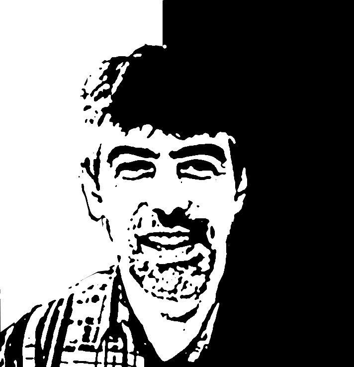profil-phil2.jpg