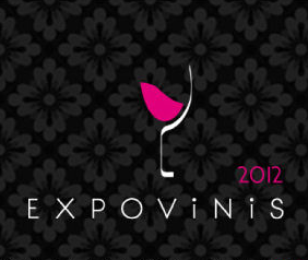 expovinis-2012.png