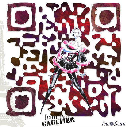 qrcode-fashion-jean-paul-gaultier-2.jpg