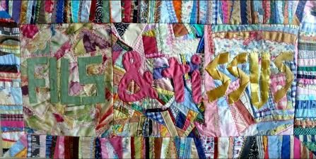 cours patchwork 20104