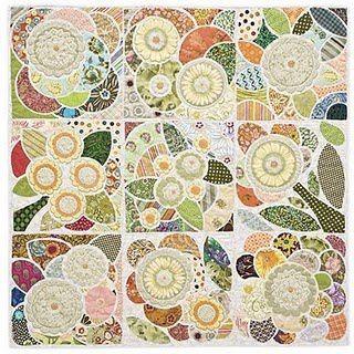 tile-quilt-2-1-.jpg