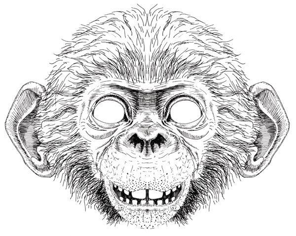 blog-masque-pour-enfant-singe-bonobo-camille-pepin.jpg