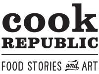 cookrepublic