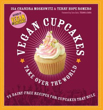 vegan-cupcakes-take-over-the-world.jpg