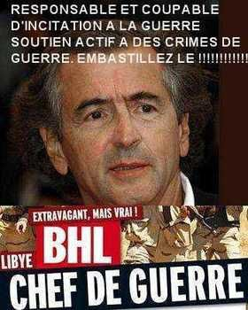 BHL-criminel-de-guerre.jpg