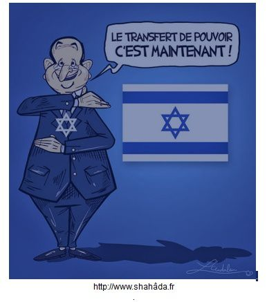 hollande-lie-a-israel.jpg