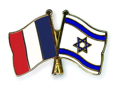 Israel-Flag-Pins-France-Israel.jpg