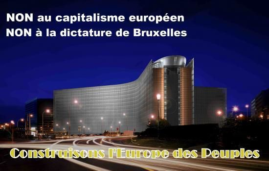 UE-dictature-copie-2.jpg