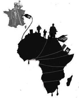 afrique-imperialisme.jpg