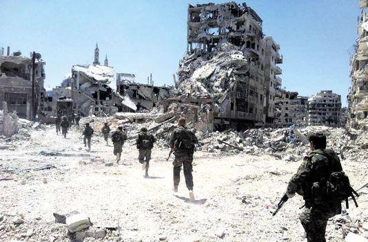 Syrie-detruite-par-Occident.jpg