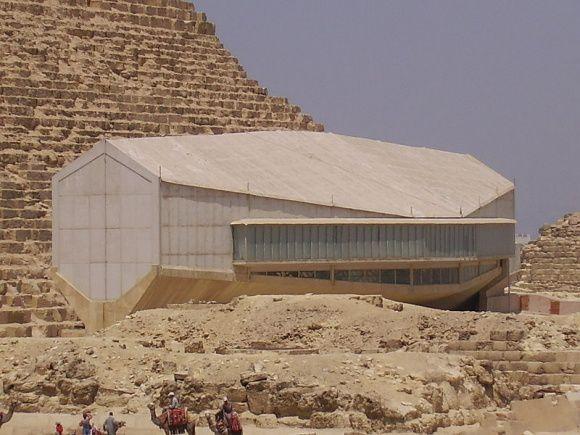 le-musee-de-la-barque-solaire-1.jpg