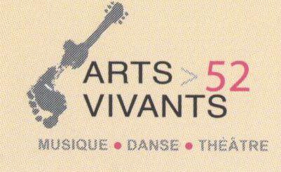 Arts vivants 52