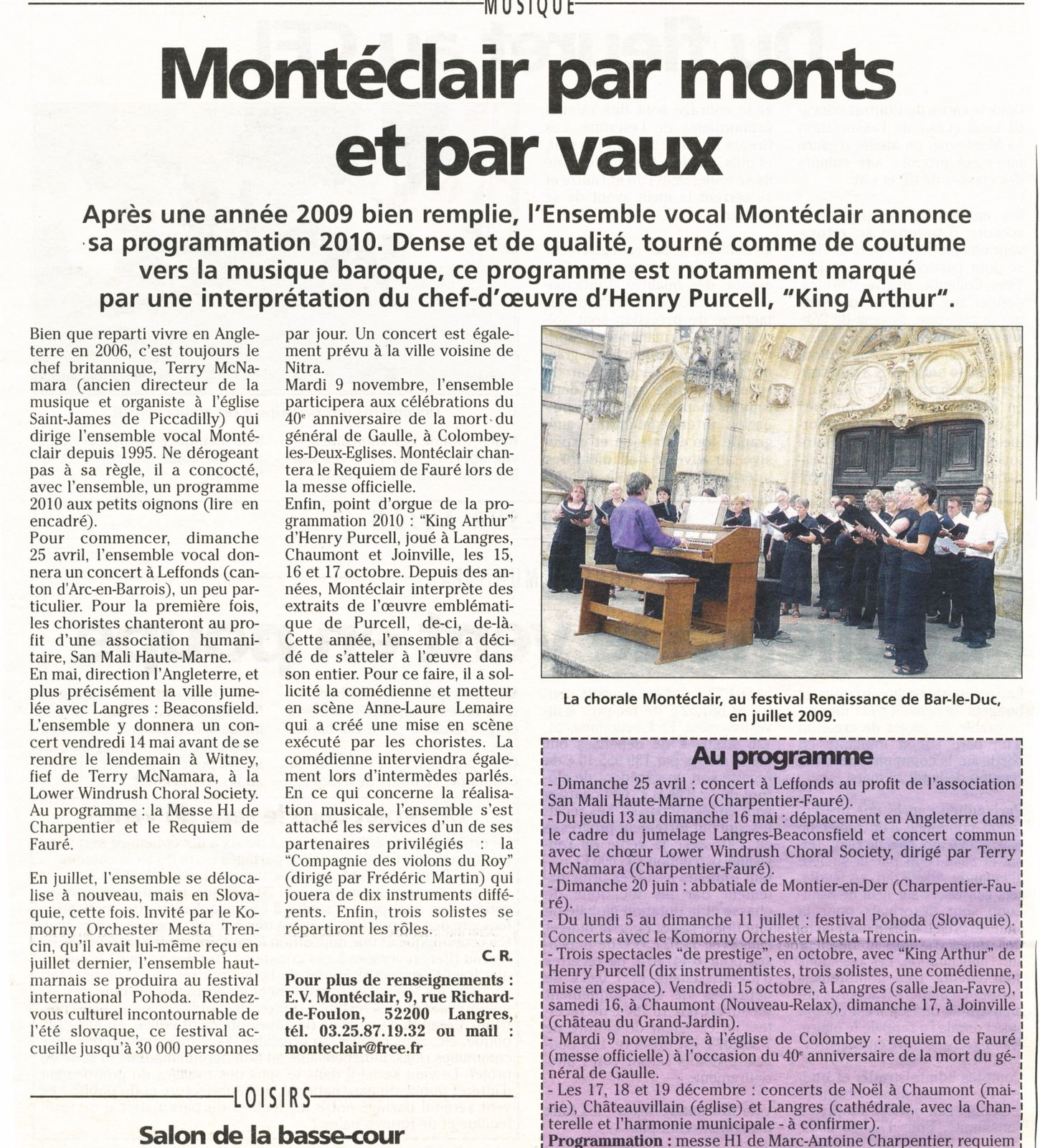 monteclair-presse-2010.jpg