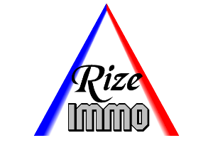 Rize immo 1