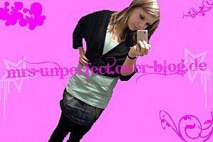 www.mrs-unperfect.over-blog.de
