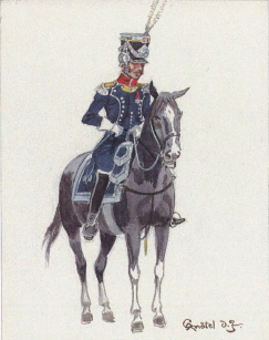 officier-7eme-leger.png
