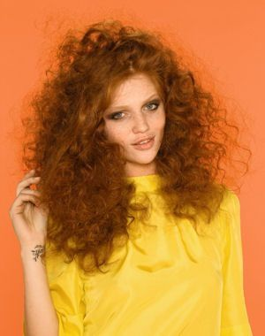 hair-solaire-camille-albane-387040