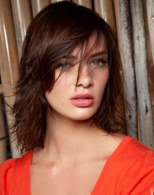 Coupe de cheveux femme court boule Produit coiffure professionnel pas cher paris u00c9cole ukfcyt