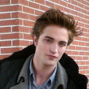 robert-pattinson2-300x300