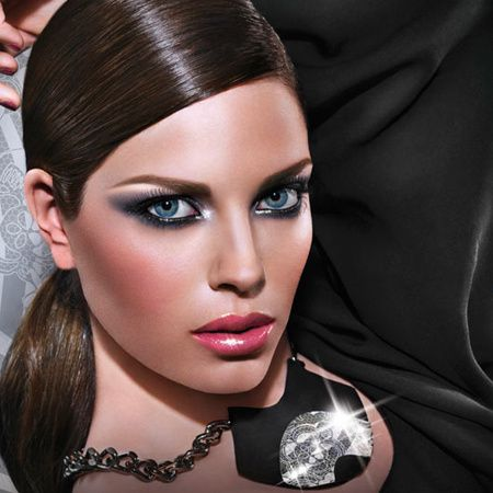 Artdeco-holiday-2010-Glam-Art-Collection