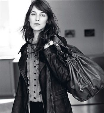 Charlotte-Gainsbourg1