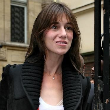 people-charlotte-gainsbourg-2407226 1350