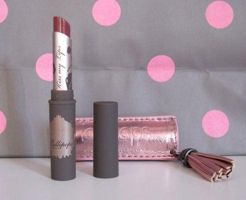 lollipops-make-up-7