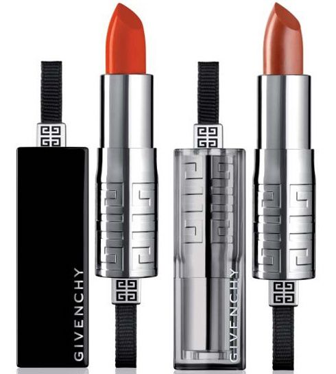 naivement-couture-givenchy-collection-maquillage-p-copie-3