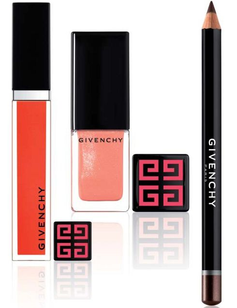 naivement-couture-givenchy-collection-maquillage-p-copie-4