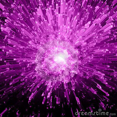 violet-crystal-explosion-thumb6606969