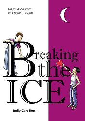 Breaking-the-Ice-couv250.jpg