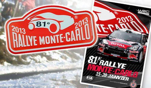 MASSA-pneus-Rallye-Monte-Carlo-2013.jpg