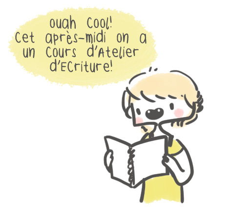complement01.png