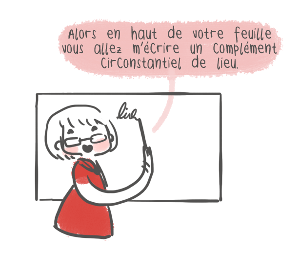 complement02.png