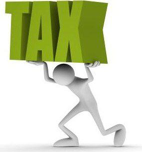 tax.JPG
