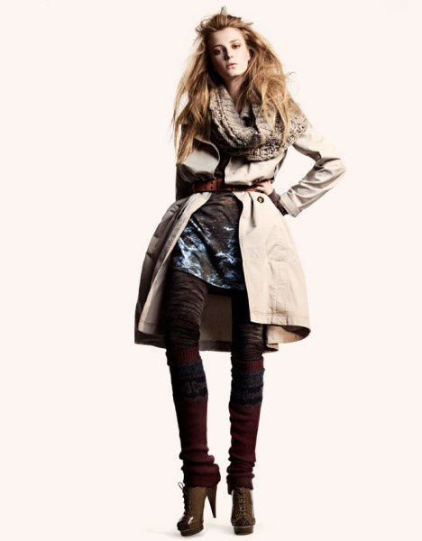 collection-autome-hiver-2009-2010-H-M-femme-trench-bouffant.jpg