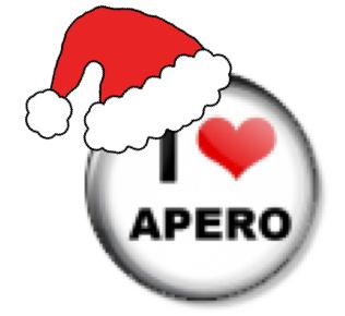 Christmas-Apero.png