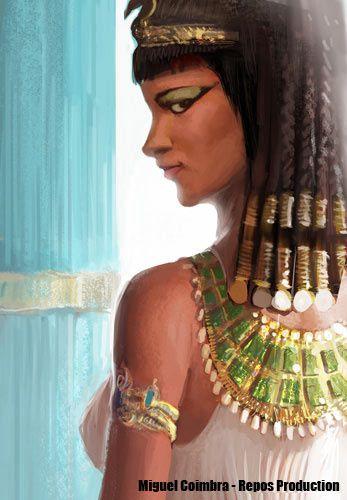 cleopatra-portrait.jpg