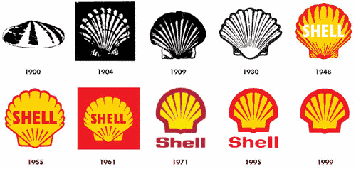 histoire_logo_shell.png