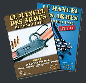 manuelsdesarmes2