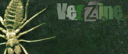 verZine0final_web.jpg
